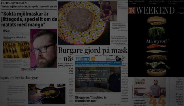 i_media3