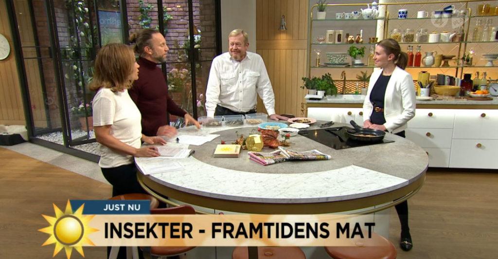 tv4-morgonsoffa