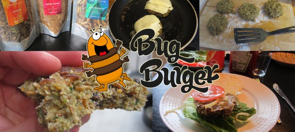 bugburger_tumnagel