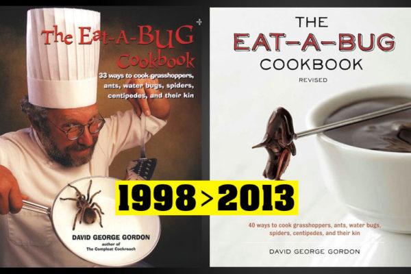 eat-abug_1998-2013