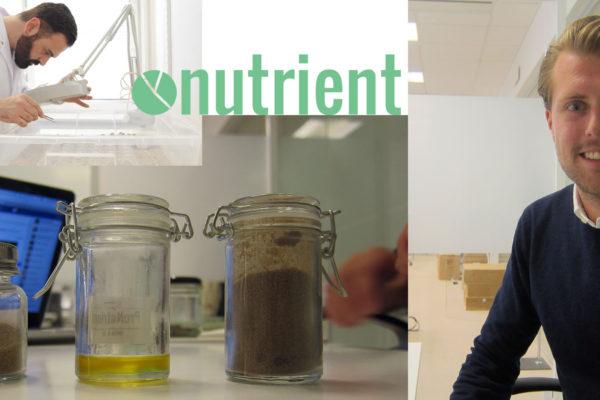 nutrient_puff